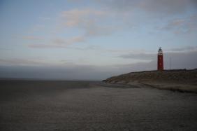 Far, Texel